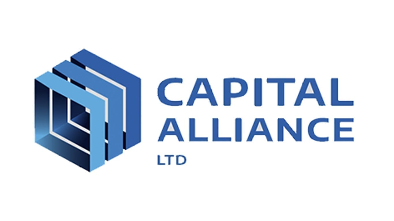 Capital-Alliance-Limited
