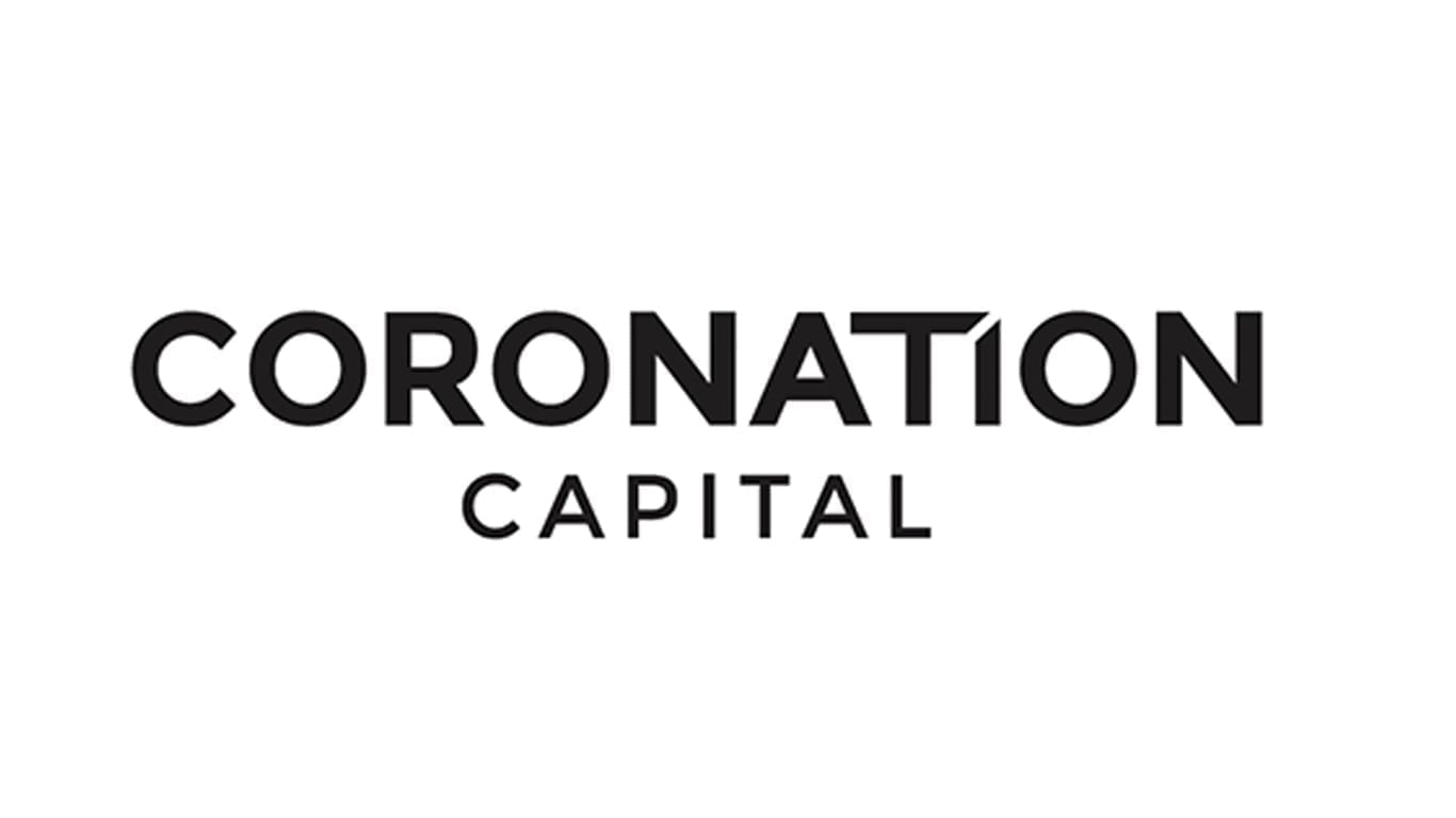 Coronation-Capital