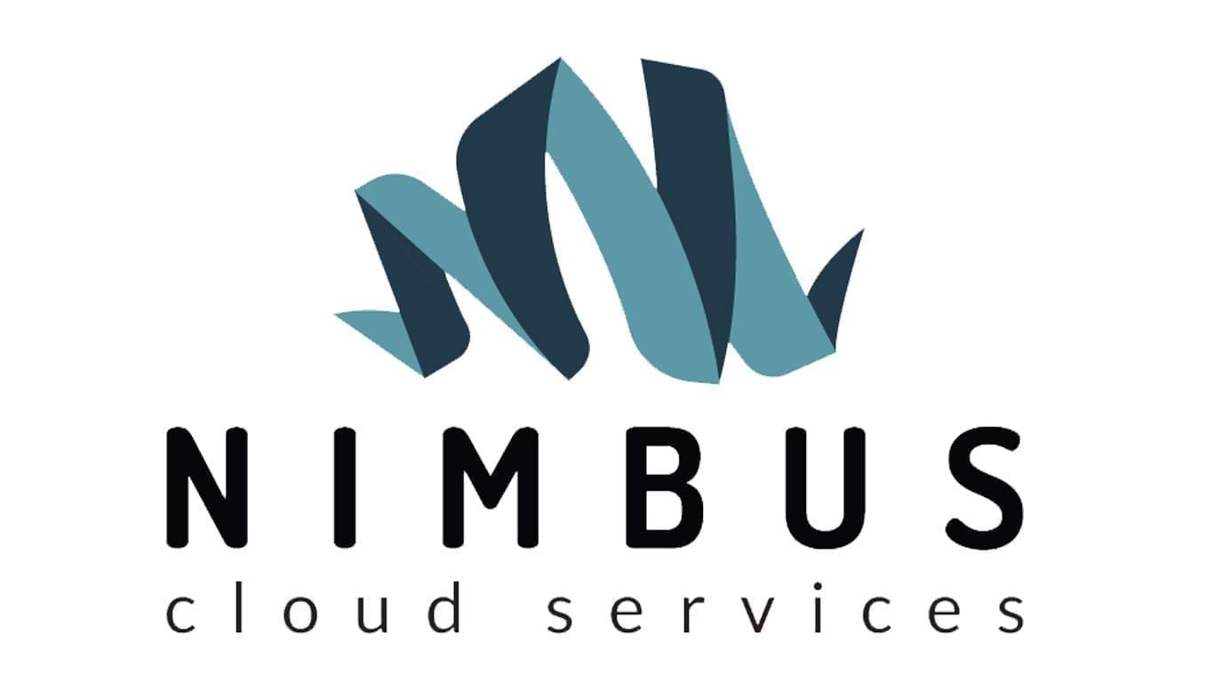 Nimbus-Cloud-Services