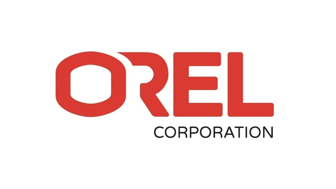Orel-Corporation