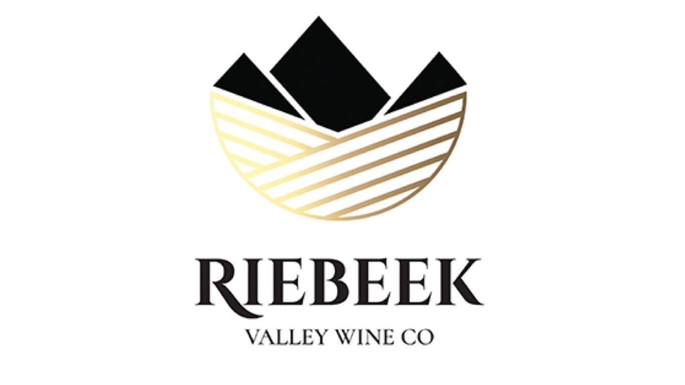 Riebeek-Valley-Wine-Co