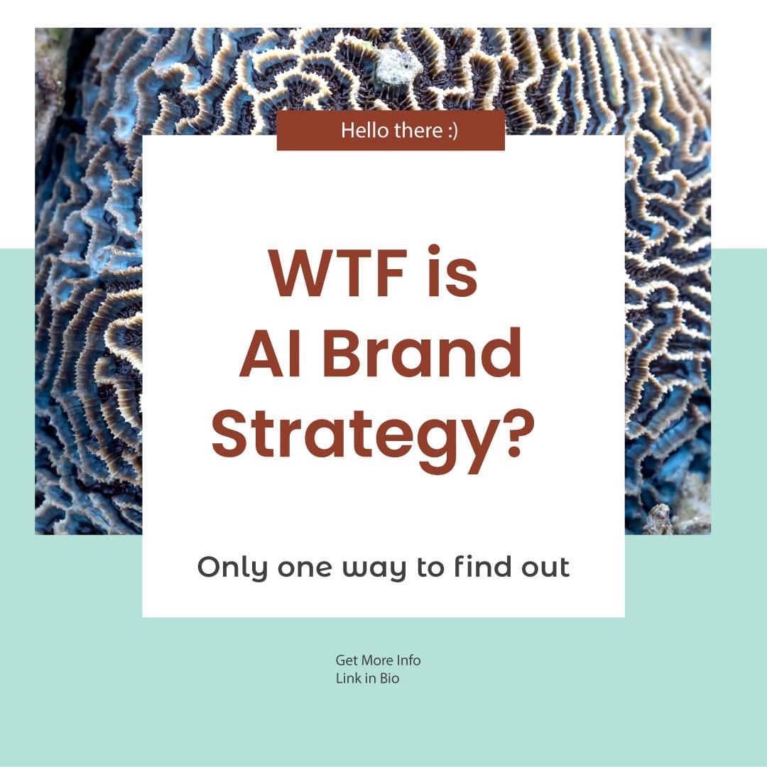 Brand-AI