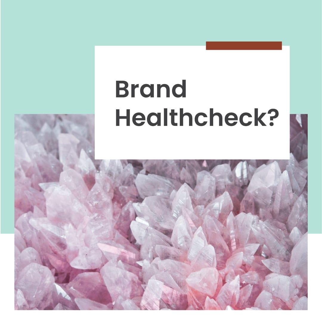 brand-healthcheck