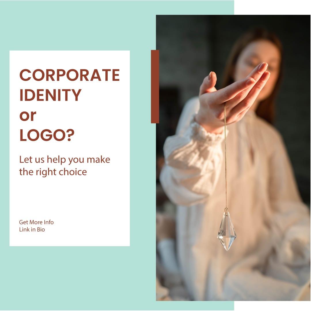 corporate-identity-