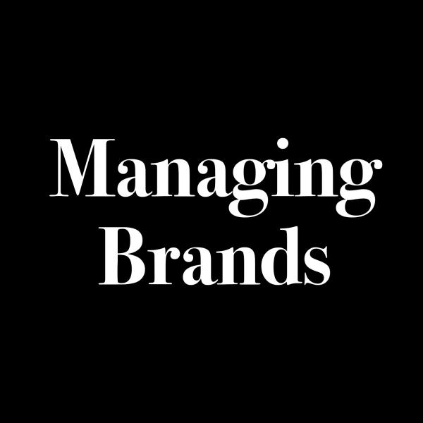 manage1